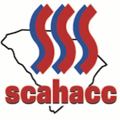 South Carolina Association of Heating and AC Contractors
