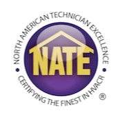orth American Technician Excellence